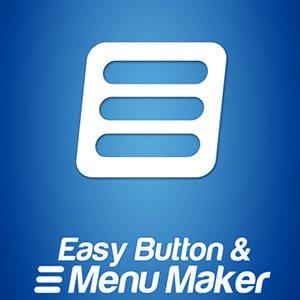 دانلود Blumentals Easy Button & Menu Maker Pro 5.3.0.37 – ساخت دکمه و منو در صفحات وب