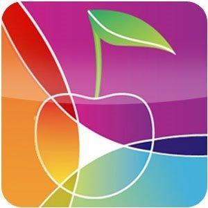 دانلود CherryPlayer v3.1.6 – جستجو و پخش ویدئوهای آنلاین