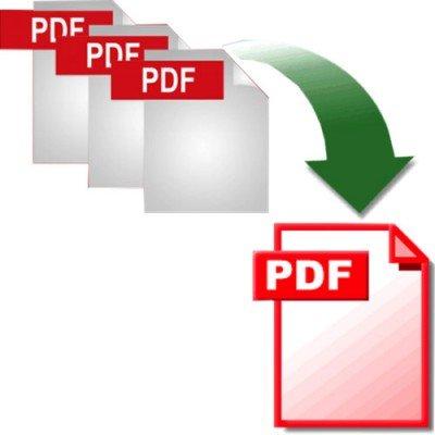 دانلود CoolUtils PDF Combine v6.1.0.145 – ادغام فایل های پی دی اف