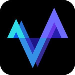 دانلود CyberLink AudioDirector Ultra 10.0.2228.0  – مدیریت و ساخت صداها