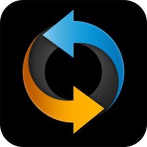 دانلود CyberLink MediaEspresso Deluxe 7.5.10018 – مبدل مالتی مدیا