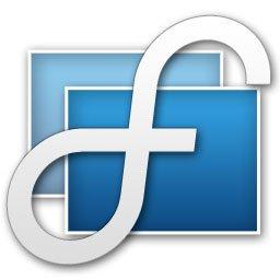 دانلود DisplayFusion Pro 9.5c – مدیریت همزمان چند مانیتور