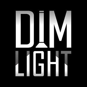 دانلود Dim Light v2.06 – بازی ماجراجویی اندروید
