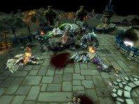 دانلود بازی Dungeons 2 A Song of Sand and Fire برای PC