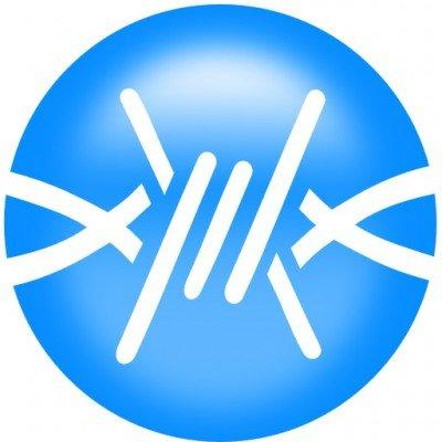 دانلود uTorrent Pro 3.5.5 b45608 - دانلود از تورنت با میکروتورنت