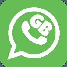 دانلود GBWhatsapp 10.35 – نصب دو واتس اپ در اندروید