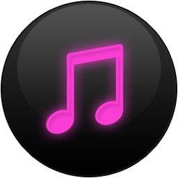 دانلود Helium Music Manager 14.5 – مدیریت موسیقی در کامپیوتر