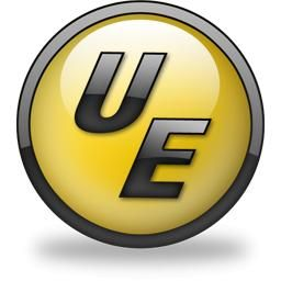 دانلود IDM UltraEdit 26.10.0.30 – ویرایشگر پیشرفته متون
