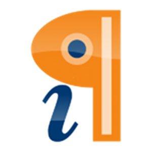 دانلود Iceni Technology Infix PDF Editor Pro 7.4.4 – ویرایش اسناد PDF