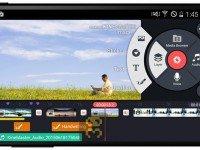 دانلود KineMaster – Pro Video Editor Full v4.11.13.14060.GP - ویرایشگر ویدیو اندروید