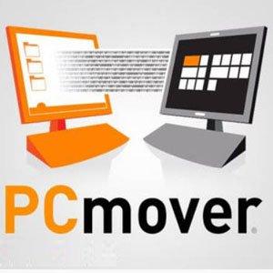 دانلود Laplink Software PCmover Professional 11.1.1012.533 – انتقال برنامه های کامپیوتر