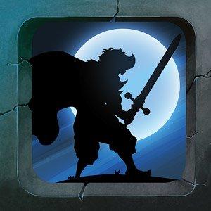 Lionheart Tactics v1.5.2 – بازی نقش آفرینی اکشن اندروید