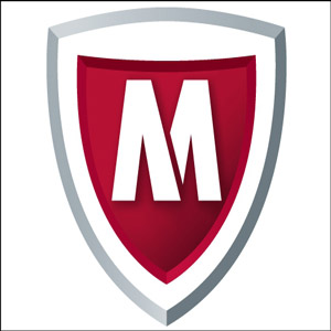 McAfee VirusScan Enterprise 8.8.0.11 - Powerful Antivirus