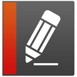 دانلود PDF-XChange Editor Plus v8.0.340.0 – ویرایشگر اسناد PDF