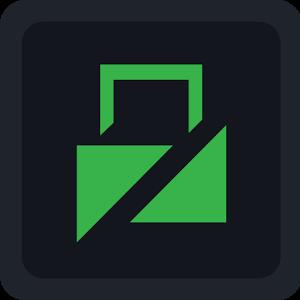 Perfect App Lock Pro v7.3.3 – قفل گذاری برنامه های اندروید