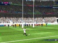 دانلود بازی Rugby World Cup 2015 برای XBOX360