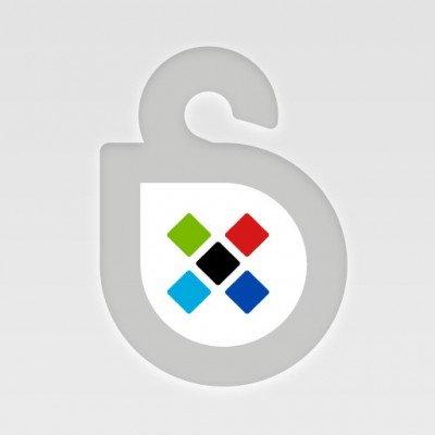 دانلود Sticky Password Premium v8.2.2.14 – حفاظت و مدیریت پسورد ها