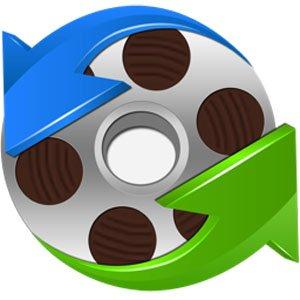 دانلود Tipard Video Converter Ultimate 10.0.20 – مبدل فرمت ویدیویی