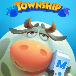 دانلود Township 5.1.0 – بازی شهرداری تاون شیپ اندروید