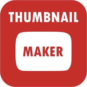 دانلود Video Thumbnails Maker Platinum 13.0.0.0 – ساخت تصاویر کوچک فیلم