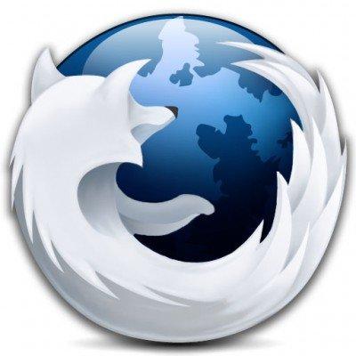 دانلود Waterfox V56.2.11 – نسخه جدید مرورگر واترفاکس