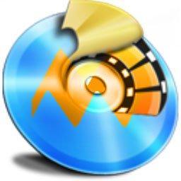 دانلود WinX DVD Ripper Platinum v8.20.3.244 – نرم افزار کپی DVD