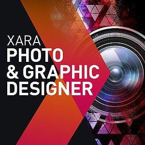 دانلود Xara Photo & Graphic Designer 16.2.0.56957 – طراحی مدرن عکس