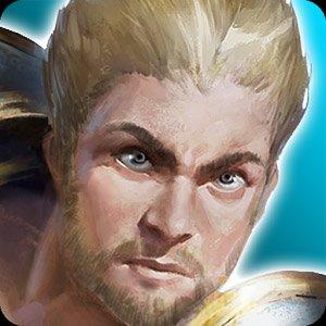 دانلود Angel Sword v1.0.5 – بازی نقش آفرینی اندروید