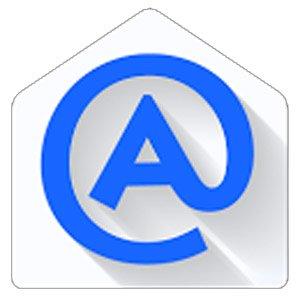 دانلود Aqua Mail Pro email app v1.19.0-1432 – اپلیکیشن مرور ایمیل اندروید