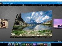 دانلود Ashampoo Photo Commander 16.0.6 - مدیریت حرفه ای تصاویر