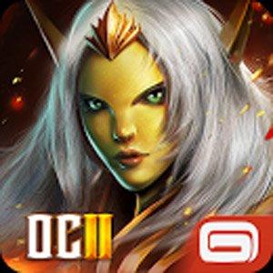 Order & Chaos 2: Redemption v1.0.0n – بازی نقش آفرینی اکشن اندروید