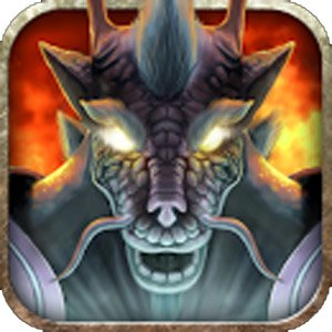 دانلود Legendary Heroes v3.0.59 – بازی استراتژیک اندروید