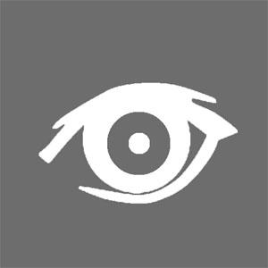 دانلود iSpy 7.1.6.0 – تبدیل وب کم به دوربین مخفی