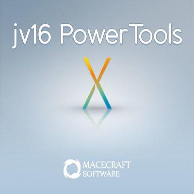دانلود jv16 PowerTools 5.0.0.845 – بهینه سازی دقیق ویندوز