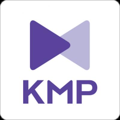 دانلود KMPlayer 4.2.2.23 – جدیدترین نسخه پلیر محبوب