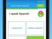 دانلود Memrise Learn Languages v2.94_15350 - یادگیری زبان اندروید