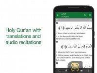 دانلود Muslim Pro - Azan,Quran,Qibla Premium v10.7.1 - نرمافزار مذهبی اندروید