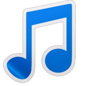 دانلود Pixel Player Pro Music Player 2.5 – پخش کننده پیکسل اندروید