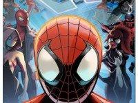 دانلود Spider-Man Unlimited v4.6.0c - بازی اکشن مرد عنکبوتی اندروید