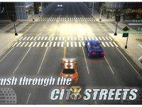 دانلود Traffic Nation: Street Drivers v2.01 - بازی رانندگی اندروید