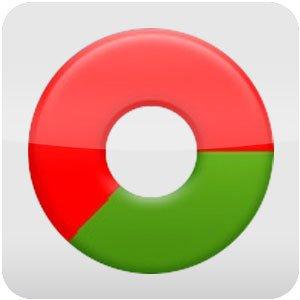 دانلود Wise Memory Optimizer 3.6.6.110 – بالا بردن سرعت Ram