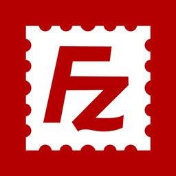 دانلود FileZilla 3.44.1 – مدیریت FTP با نرم افزار رایگان فایلزیلا