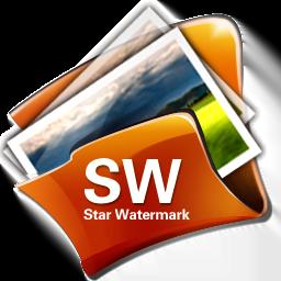 دانلود Star Watermark Ultimate 2.0.2 – قرار دادن واترمارک بر روی تصاویر