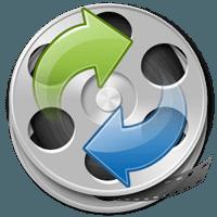 دانلود 4Media Video Converter Ultimate 7.8.24.20200219 – مبدل فیلم های کامپیوتر