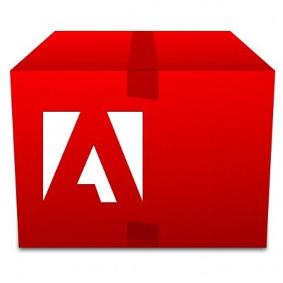 دانلود Adobe Camera Raw v13.0 – ویرایش عکس های دیجیتالی