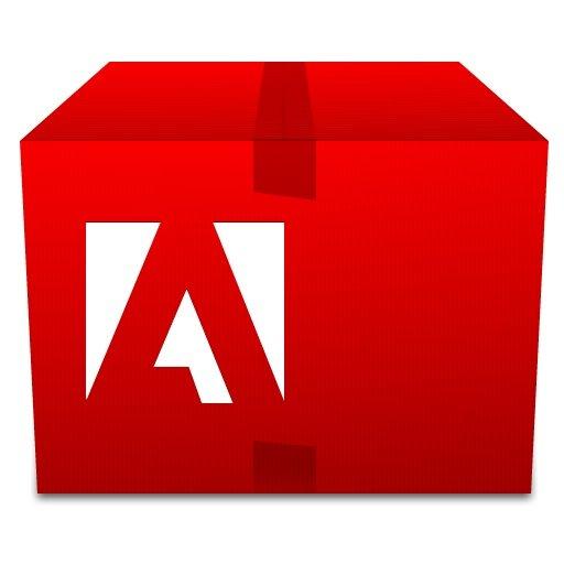 Adobe Camera Raw 11.4.1 - Digital Photo Editing