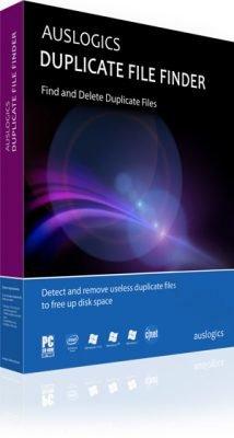 دانلود Auslogics Duplicate File Finder v8.2.0.2 - یافتن فایل هایی تکراری