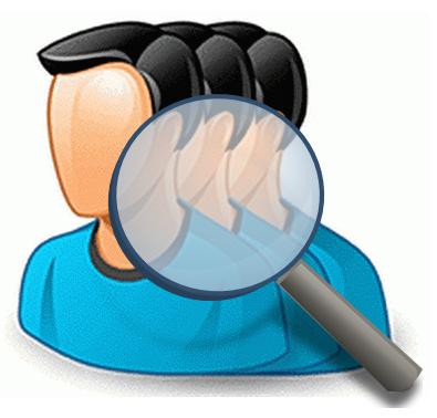 دانلود 1.Auslogics Duplicate File Finder v8.5.0 – یافتن فایل هایی تکراری