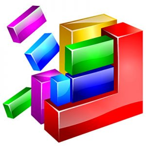 Auslogics Registry Defrag 11.0.12.0 - Full Registry Integration