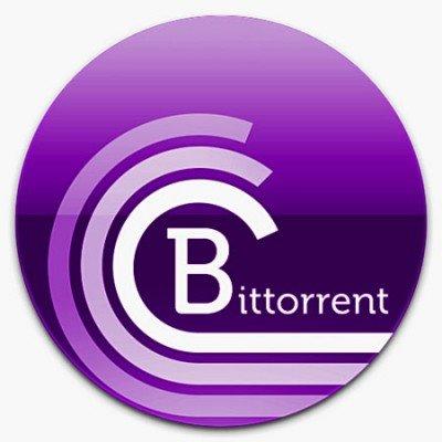 دانلود BitTorrent Pro 7.10.5 Build 45597 – دانلود از تورنت با بیت تورنت